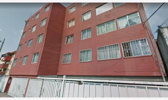 Foto de departamento en venta en callejon cuauhtemoc 16, coltongo, azcapotzalco, df / cdmx, 11994870 No. 01