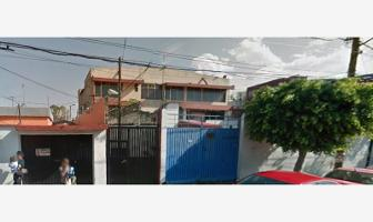 Foto de departamento en venta en callejon de de pachicalco 1, san ignacio, iztapalapa, distrito federal, 0 No. 01