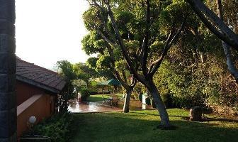 Foto de casa en venta en callejon de don matias , real de tetela, cuernavaca, morelos, 14167688 No. 01