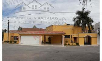Foto de casa en venta en callejón de las tinieblas 49, campestre la rosita, torreón, coahuila de zaragoza, 0 No. 01