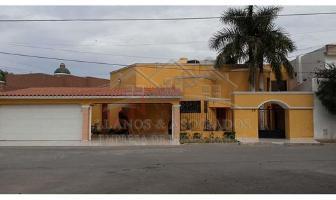 Foto de casa en venta en callejón de las tinieblas 49, campestre la rosita, torreón, coahuila de zaragoza, 9415272 No. 01