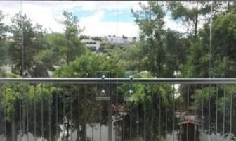 Foto de departamento en venta en callejon de los enamorados , juriquilla, querétaro, querétaro, 14387186 No. 01