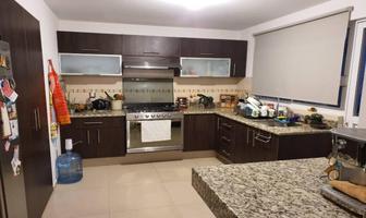 Foto de casa en venta en callejon de los mendoza 13, valle real residencial, corregidora, querétaro, 0 No. 01
