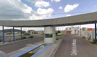 Foto de terreno habitacional en venta en callejon de los mendoza , el pueblito centro, corregidora, querétaro, 11393814 No. 01