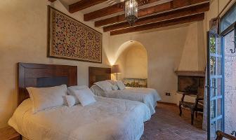 Foto de casa en venta en callejon de los muertos , san miguel de allende centro, san miguel de allende, guanajuato, 14187118 No. 01