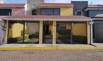Foto de casa en venta en callejon de orquideas #34 manzana 43 lt 24 , jardines del alba, cuautitlán izcalli, méxico, 0 No. 01