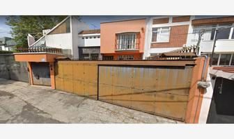 Foto de casa en venta en callejon de santa monica 0, tetelpan, álvaro obregón, df / cdmx, 13719040 No. 01