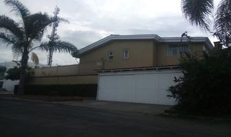 Foto de casa en renta en callejon del angel , villa universitaria, zapopan, jalisco, 0 No. 01