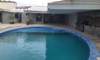 Foto de casa en venta en callejon del calvario 308, campestre la rosita, torreón, coahuila de zaragoza, 9083997 No. 01