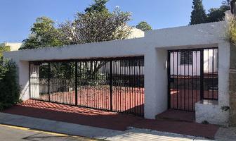 Foto de casa en renta en callejón del conde , villa universitaria, zapopan, jalisco, 19370435 No. 01