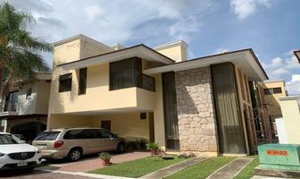 Foto de casa en venta en callejon del iris 155, ciudad bugambilia, zapopan, jalisco, 0 No. 01