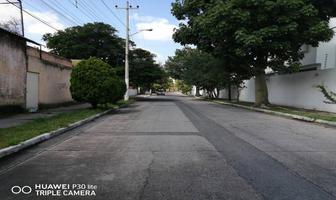 Foto de terreno habitacional en venta en  , callejón del parque, zapopan, jalisco, 10137725 No. 01