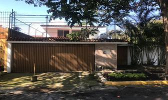 Foto de casa en renta en callejon del quijote , villa universitaria, zapopan, jalisco, 0 No. 01