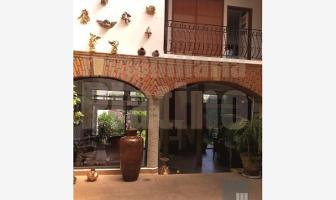 Foto de casa en venta en callejon las torres 35, san andrés totoltepec, tlalpan, df / cdmx, 12579440 No. 01