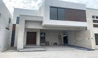 Foto de casa en venta en callejón mayor 0, torrecillas y ramones, saltillo, coahuila de zaragoza, 12002879 No. 01