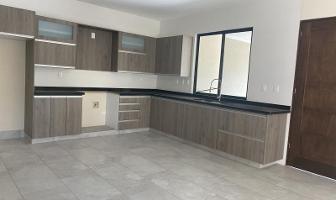 Foto de casa en venta en callejon mayor , villa bonita, saltillo, coahuila de zaragoza, 9358350 No. 13