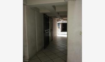 Foto de departamento en venta en callejon san joaquin 34, san joaquín, miguel hidalgo, df / cdmx, 10373070 No. 01