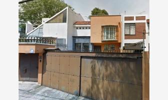 Foto de casa en venta en callejon santa monica 26, tetelpan, álvaro obregón, df / cdmx, 12295200 No. 01