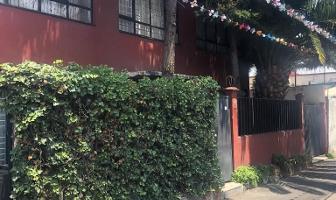 Foto de casa en venta en callejón teopancatitla , mexicaltzingo, iztapalapa, df / cdmx, 8173825 No. 01
