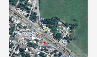 Foto de terreno habitacional en venta en  , calles, montemorelos, nuevo león, 9705945 No. 01