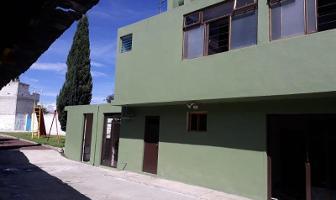 Foto de casa en venta en  , calpulalpan centro, calpulalpan, tlaxcala, 12798703 No. 01