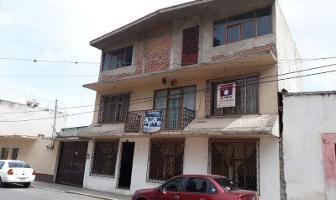 Foto de casa en venta en  , calpulalpan centro, calpulalpan, tlaxcala, 9497951 No. 01