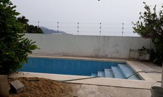 Foto de casa en venta en caltecas 2009, lomas de costa azul, acapulco de juárez, guerrero, 6108881 No. 01