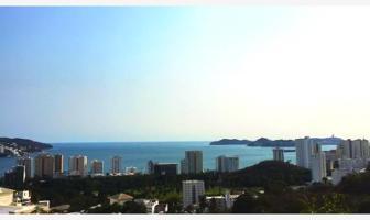 Foto de casa en venta en caltecas 2122, lomas de costa azul, acapulco de juárez, guerrero, 6136134 No. 01