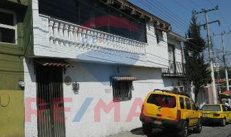 Foto de casa en venta en calvario , juriquilla, querétaro, querétaro, 0 No. 01