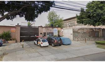 Foto de departamento en venta en calz, del hueso 10, viejo ejido de santa ursula coapa, coyoacán, df / cdmx, 12673575 No. 01