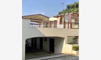 Foto de casa en venta en calz, desierto de los leones 0, san bartolo ameyalco, álvaro obregón, df / cdmx, 7614087 No. 01