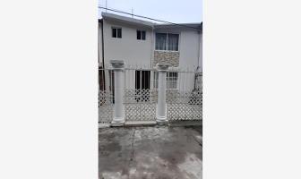 Foto de casa en venta en calzada acoxpa 7, ex hacienda coapa, tlalpan, df / cdmx, 0 No. 05