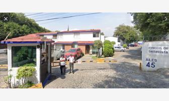 Foto de casa en venta en calzada ailes 45b, calacoaya residencial, atizapán de zaragoza, méxico, 0 No. 01