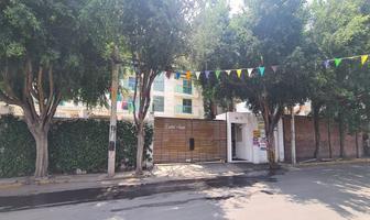 Foto de departamento en renta en calzada arenal 581 depto 136 , arenal tepepan, tlalpan, df / cdmx, 0 No. 01