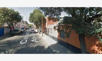 Foto de casa en venta en calzada asantiago ahuizotla #, santiago ahuizotla, azcapotzalco, distrito federal, 4489745 No. 01
