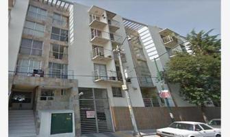 Foto de departamento en venta en calzada azcapotzalco de la villa 260, san marcos, azcapotzalco, df / cdmx, 15949227 No. 01