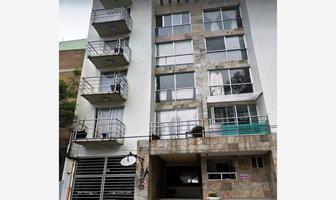 Foto de departamento en venta en calzada azcapotzalco la villa 260, san marcos, azcapotzalco, df / cdmx, 0 No. 01