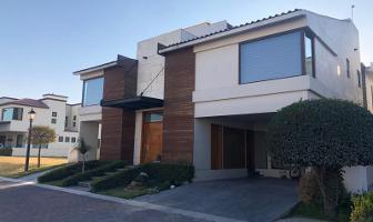 Foto de casa en venta en calzada calimaya 1000, el mesón, calimaya, méxico, 0 No. 01