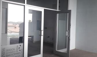 Foto de local en renta en calzada cetys , san pedro residencial segunda sección, mexicali, baja california, 7238905 No. 01