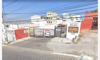 Foto de casa en venta en calzada de belén 220, jardines de santiago, querétaro, querétaro, 0 No. 01