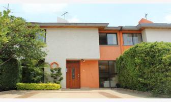 Foto de casa en venta en calzada de guadalupe 0, ex hacienda coapa, tlalpan, df / cdmx, 0 No. 01