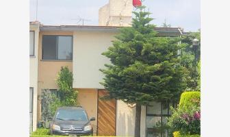 Foto de casa en venta en calzada de guadalupe 0, prado coapa 2a sección, tlalpan, df / cdmx, 0 No. 01