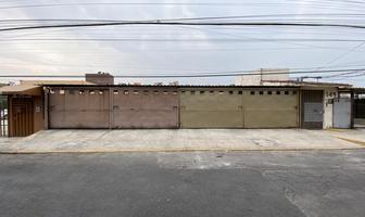 Foto de casa en venta en calzada de la romeria 145, colina del sur, álvaro obregón, df / cdmx, 0 No. 01