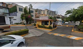 Foto de departamento en venta en calzada de la romeria 7, colina del sur, álvaro obregón, df / cdmx, 0 No. 01