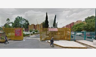 Foto de departamento en venta en calzada de la virgen 3000, ex-ejido de san francisco culhuacán, coyoacán, df / cdmx, 9441082 No. 01
