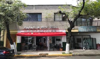Foto de casa en venta en calzada de la virgen , avante, coyoacán, df / cdmx, 16078714 No. 01