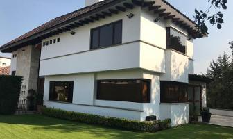 Foto de casa en venta en calzada de las águilas 0, lomas axomiatla, álvaro obregón, distrito federal, 6829308 No. 01