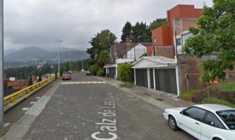 Foto de casa en venta en calzada de las aguilas 00, villa verdún, álvaro obregón, df / cdmx, 11336839 No. 01