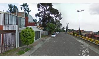 Foto de casa en venta en calzada de las aguilas 00, villa verdún, álvaro obregón, df / cdmx, 0 No. 01