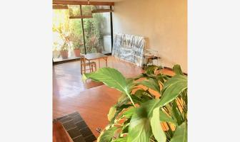 Foto de casa en venta en calzada de las aguilas 621, ampliación las aguilas, álvaro obregón, distrito federal, 0 No. 01